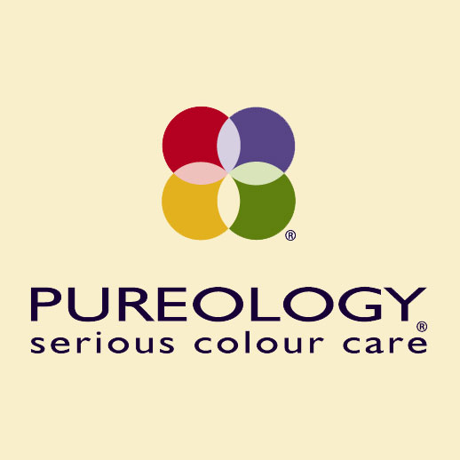 pureology murfreesboro hair salon