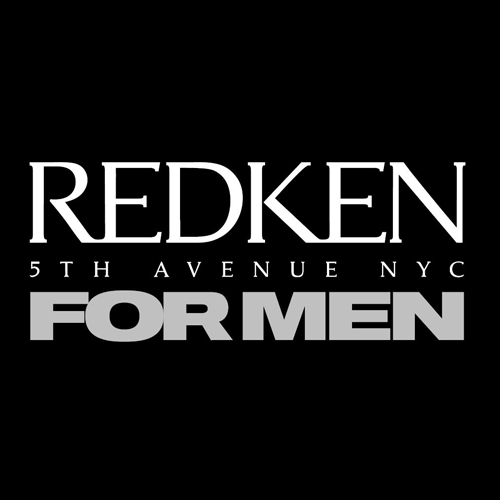 redken for men murfreesboro hair salon