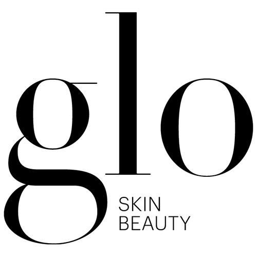 glo murfreesboro skin salon
