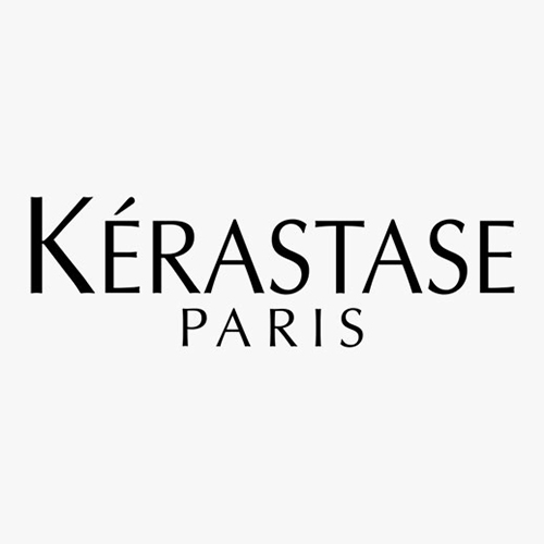 kerastase murfreesboro hair salon