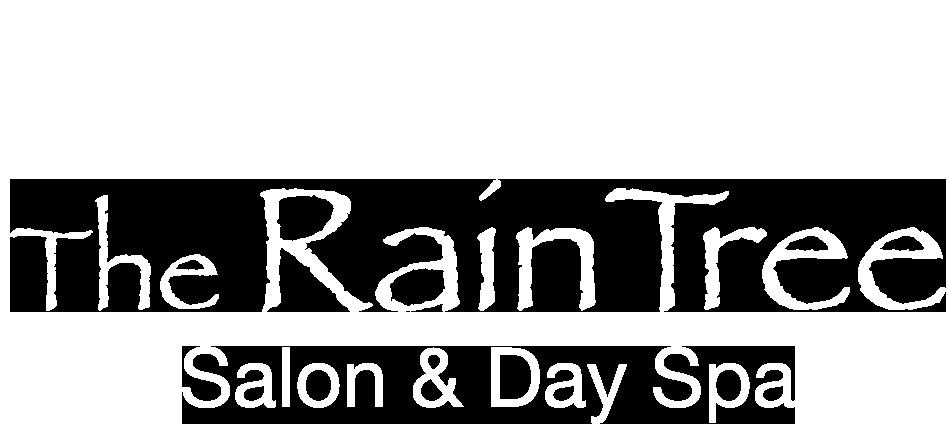 rain tree murfreesboro logo