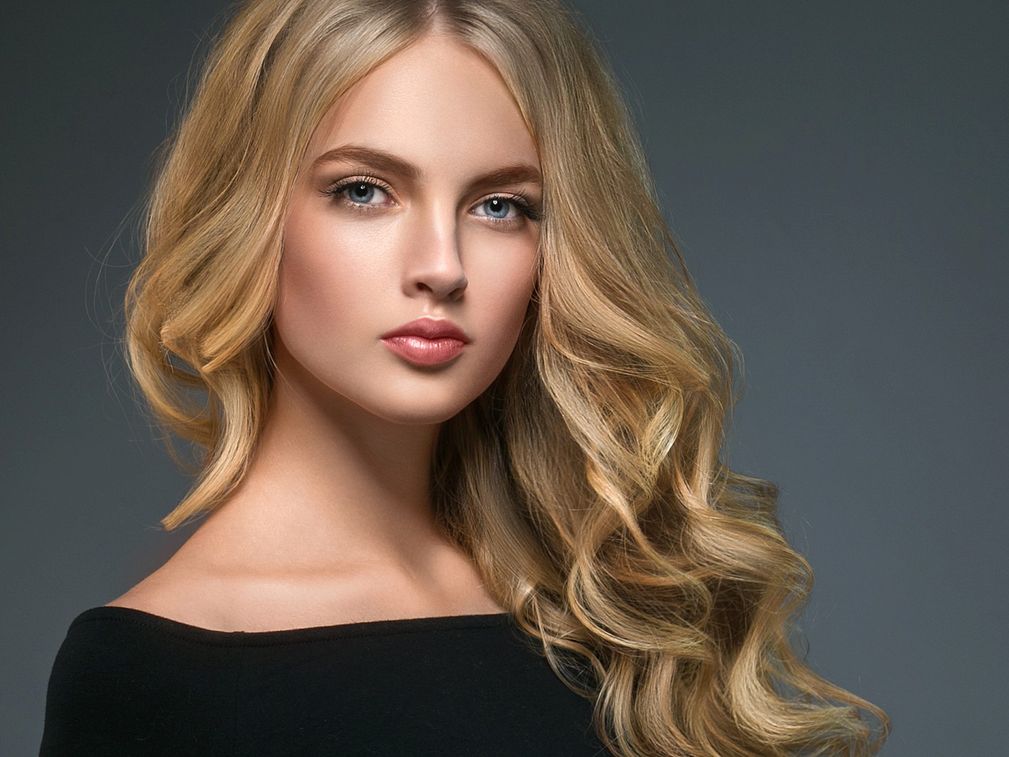 best murfreesboro hair salon